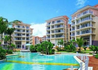 普洱海城房地产开发有限公司