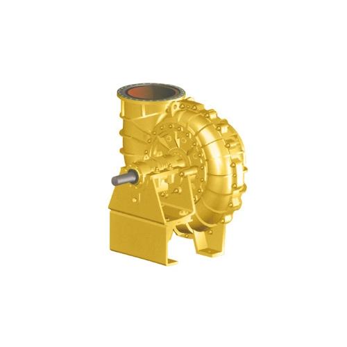 QFTL脱硫泵