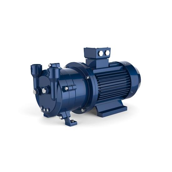 QF2BV水环真空泵