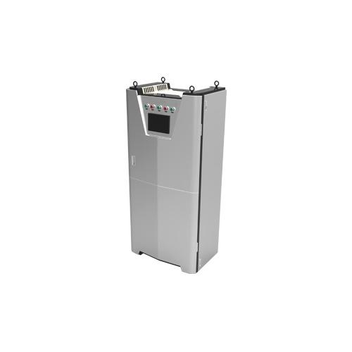 QF第二代电气控制柜