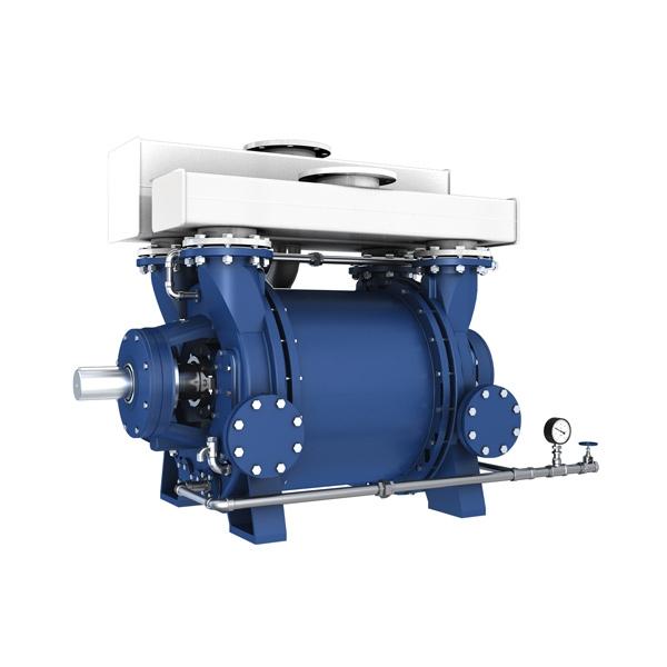 QF2BEC水环真空泵