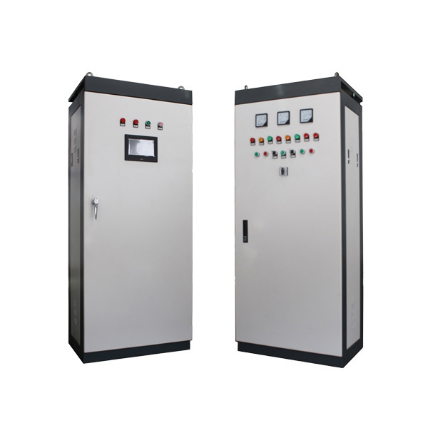QFK K-V系列循环变频控制柜