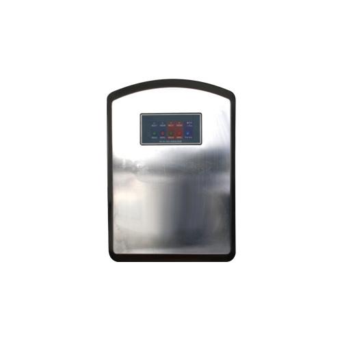 QF第二代潜污泵智能控制器专用控制柜