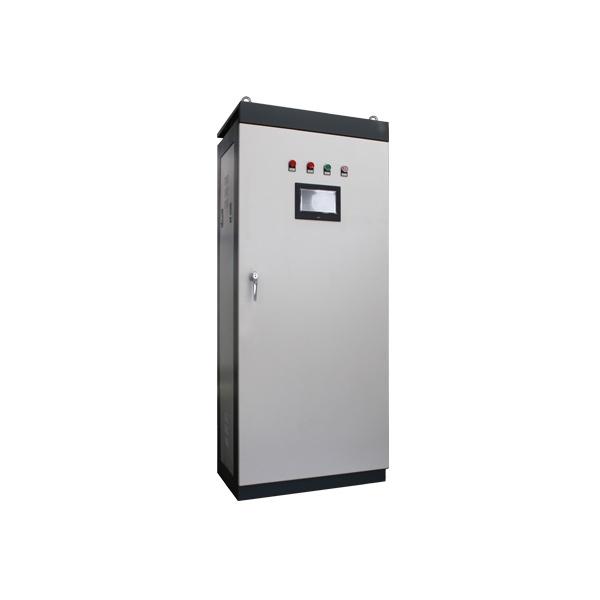 QFK S-W系列罐式、箱式(无负压)叠压控制柜