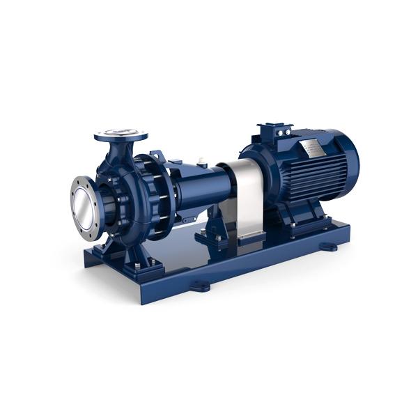 QFN型冷凝泵