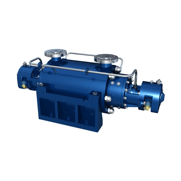 QF-AY-M1型流程油泵