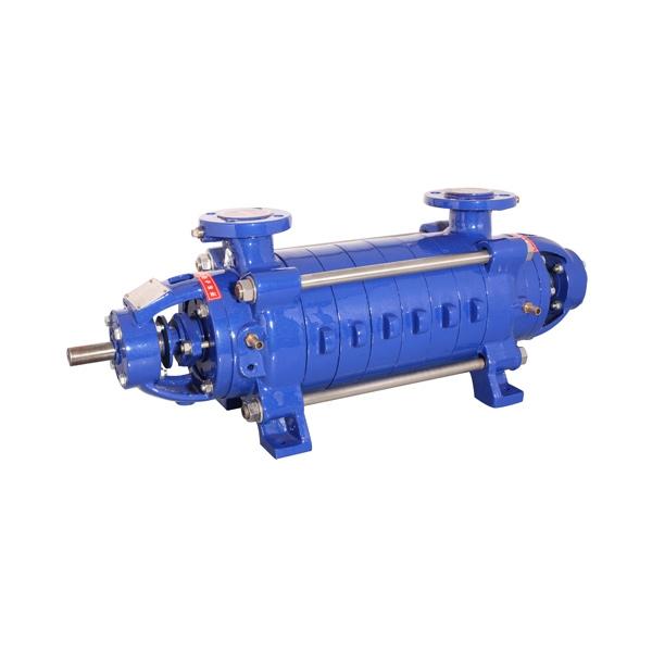 QFD型多级泵