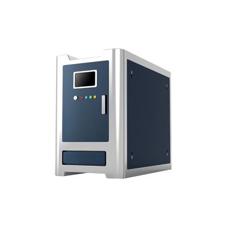 QFBW(2)柜式无负压供水设备