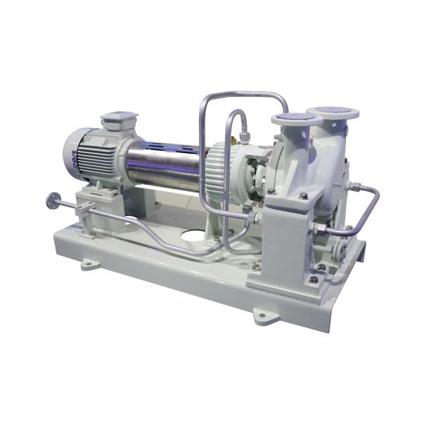 QF-AY-H1型流程油泵