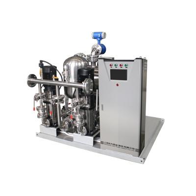 QFBW(5)组合罐式无负压供水设备