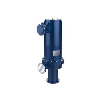 QFCPK溴化锂屏蔽泵