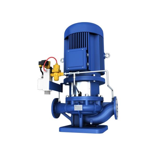 QFAEE高效器喷射自吸泵