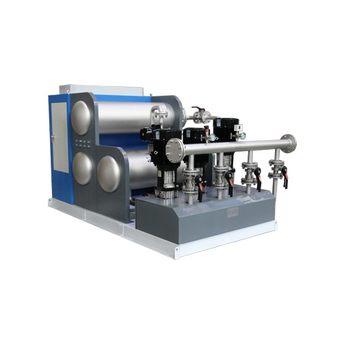 QFBW(8)智联三罐式无负压给水设备