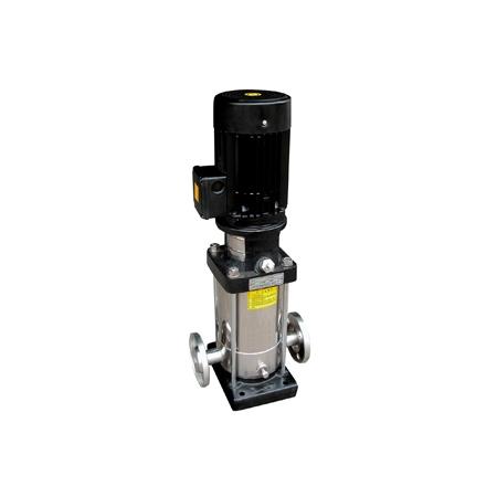 QFCL立式冲压泵