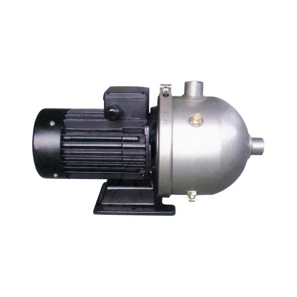 QFCHL冲压多级泵